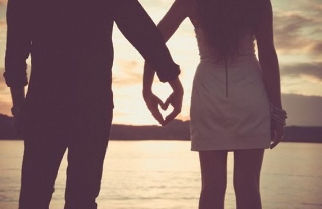 Hechizos poderosos del amor