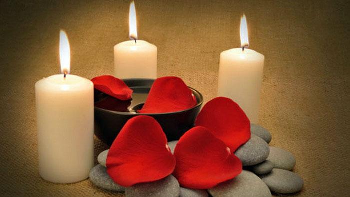 Amarres de Amor Simple